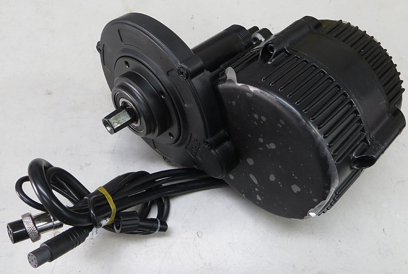 bbs02 Motor Assembly 2