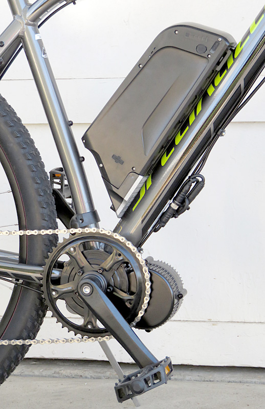 Bbs02 Specialized Rockhopper 29 High Performance Mid