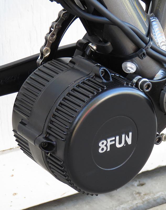 BBS02-KF6